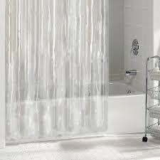 Target Shower Curtain Liner Target Extra Wide Shower Curtain Liner Integralbook Com