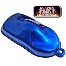 candy base airbrush and custom paint solvent