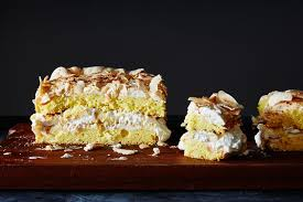 best cake world s best cake with banana coconut recipe on food52