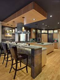 dizain of the kitchen amazing luxury home design