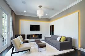Drywall Design Ideas Gorgeous Sheepskin Rug In Living Room Contemporary With Sheepskin