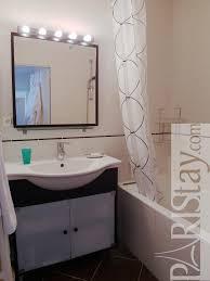 apartment for rent in paris tour eiffel 75015 paris