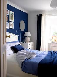 blue room decorating ideas 2014 navy blue in bedroom u2013 home