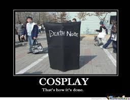 Level Meme - cosplay level expert by boredperson meme center