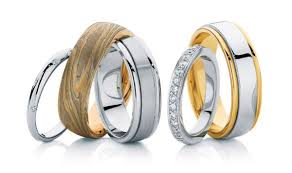 sydney wedding band wedding rings sydney wedding bands sydney larsen jewellery
