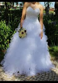 preowned wedding dresses used wedding dresses used wedding gowns page 1 bravobride