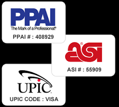 gift card distributors white label prepaid cards for promotional agencies resellers