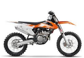 250cc motocross bikes for sale 2016 ktm 250 sx f motocross pinterest ktm 250 dirt biking