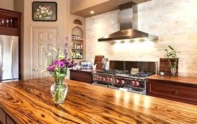 wood island kitchen hardwood island tops how to choose and integrate a kitchen island