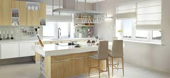 amenager cuisine 6m2 plans de cuisine modèles et exemples ooreka