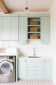 Color And Paint Best 25 Turquoise Laundry Rooms Ideas On Pinterest Laundry Room