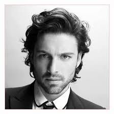 30s hair men 30s mens hairstyles fresh hairstyles for men in their 30s or men