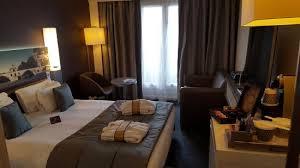 chambre avignon hôtel mercure pont d avignon chambre privilège photo de