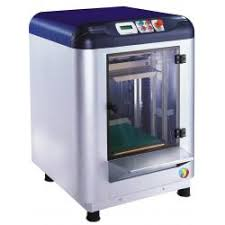 mixing machine hair color mixing machine hair color manufacturers