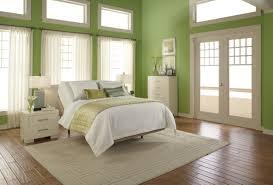 bedding set new modern bedroom comforter sets beautiful luxury