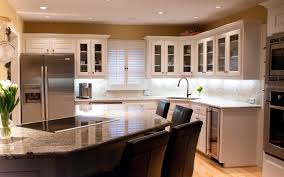 toronto kitchen specialists offer full service installation