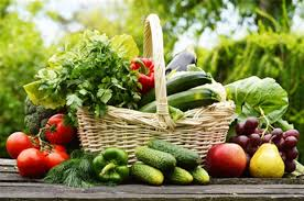 fruit and vegetable baskets fruits for flawless skin healthy food