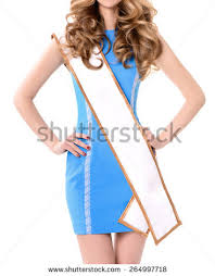 blank sashes sash stock images royalty free images vectors