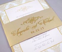 invitations in frederick maryland