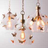 Butterfly Chandelier Wholesale Butterfly Chandelier Light Buy Cheap Butterfly