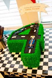 best 25 race car cakes ideas on pinterest cars theme cake