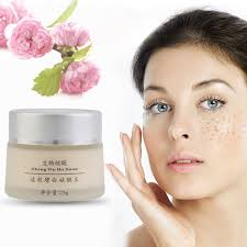 online buy wholesale freckle whitening cream from china freckle
