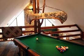 rustic pool table lights billiard table lights serba tekno com