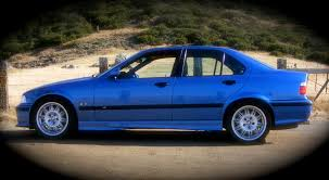 bmw e36 m3 4 door 1998 bmw m3 sedan for sale german cars for sale
