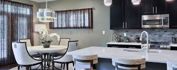 interior designer u0026 decorator in philadelphia u0026 lancaster pa