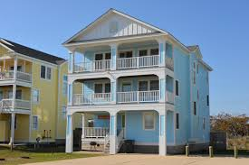 184 sangria splash u2022 outer banks vacation rental in south nags head