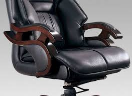 Zeus Gaming Chair Convertible Ultimate Gaming Chair All About Top Bedroom Furniture
