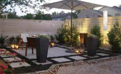 Gorgeous Backyard Ideas For Small Yards Backyard Designs For Small - Cheap backyard designs