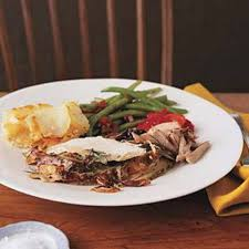 rachael ray thanksgiving turkey recipe herb roasted turkey with dried plums rachael ray every day