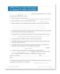 hipaa security policies and procedures templates covered entity