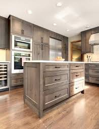 stained wood kitchen cabinets 2019 40 beautiful kitchen remodel ideas new kitchen cabinets