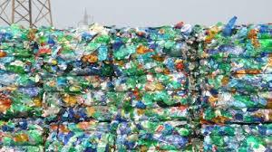 bicchieri di plastica sono riciclabili plastica quanto pesa sull ambiente se il 10 degli