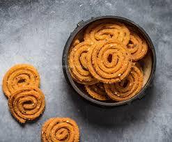 rice flour chakli चकल recipe wheat rava chakli godhumai rava murukku murukku varieties