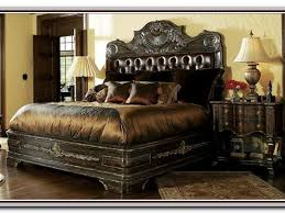 exotic bedroom sets perfect exotic bedroom sets exotic bedroom sets ideas luxury