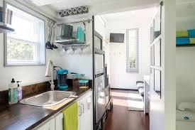 airbnb nashville tiny house tiny house