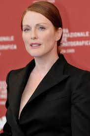 julianne moore julianne moore to be honored at moma film benefitartnews