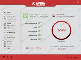latest full version avira antivirus free download avira antivirus pro 2016 windows mode