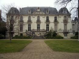 13 best université françois rabelais de tours images on