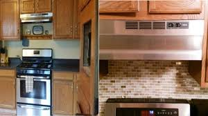 Kitchen Hood Fans Kitchen Range Hood Vent Oven Hoods Broan Hood