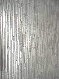 unique design modern textured wallpaper marvelous 1000 ideas about