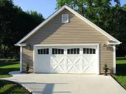 amazing two story garage kits 1 prefab 2 apartment pole barnpole