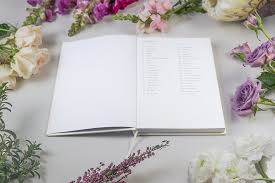 wedding diary white book wedding diary organiser southern