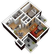 hidden hills condominium rentals rentals laguna niguel ca