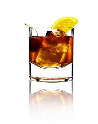 easy holiday cocktails sarabozich com sarabozich com