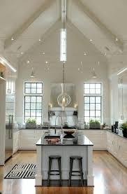 ilot cuisine avec table cuisine avec ilot central table rutistica home solutions