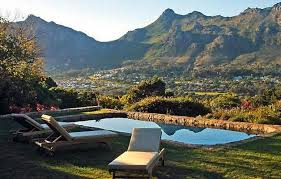 2 Bedroom House For Rent By Owner by House Hout Bay For 4 8 People 4 Bedroom House Hout Bay Western